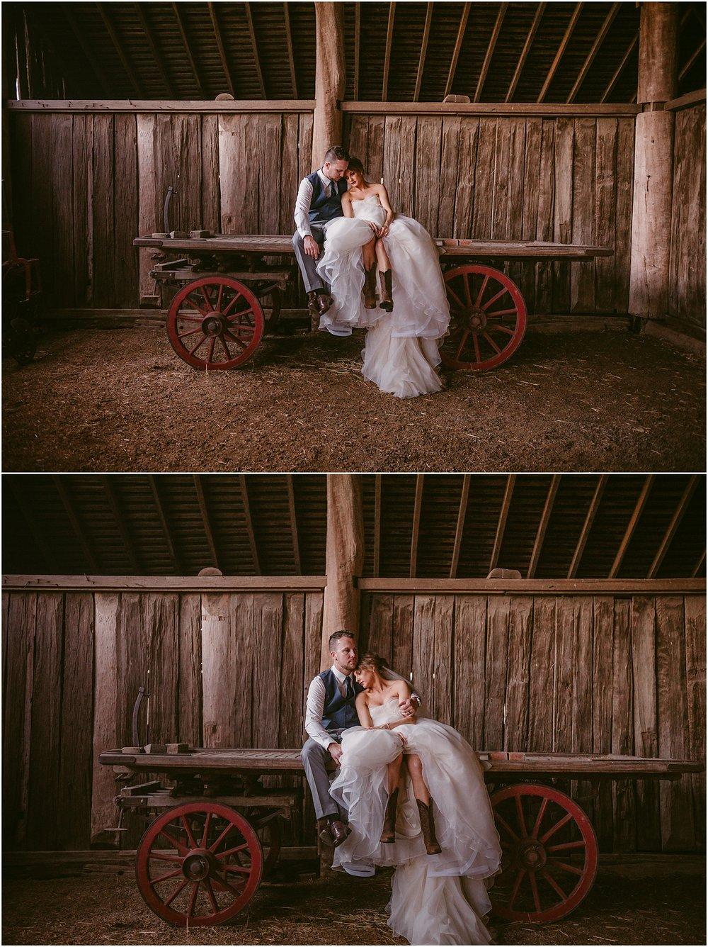 tocal homestead wedding popcorn photography_0058.jpg