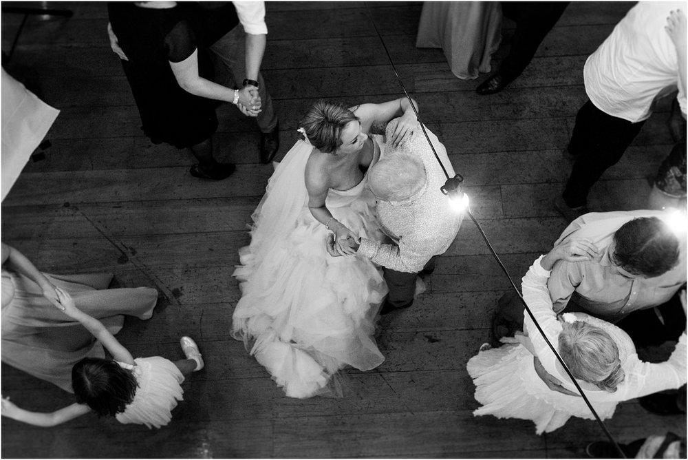 tocal homestead wedding popcorn photography_0073.jpg