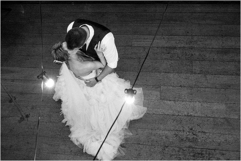 tocal homestead wedding popcorn photography_0072.jpg
