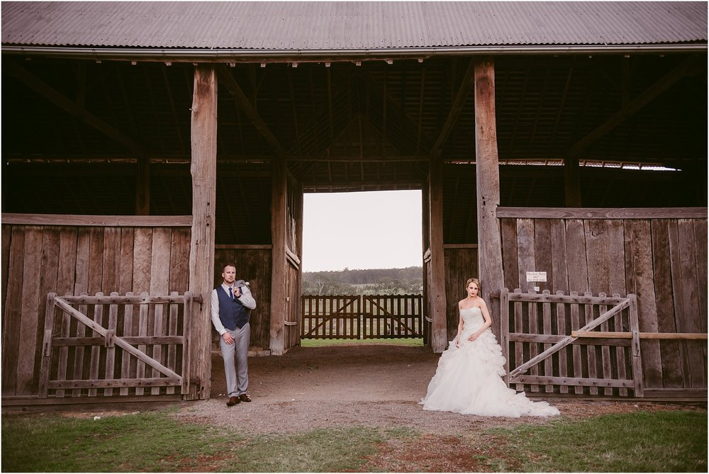 tocal homestead wedding popcorn photography_0057.jpg