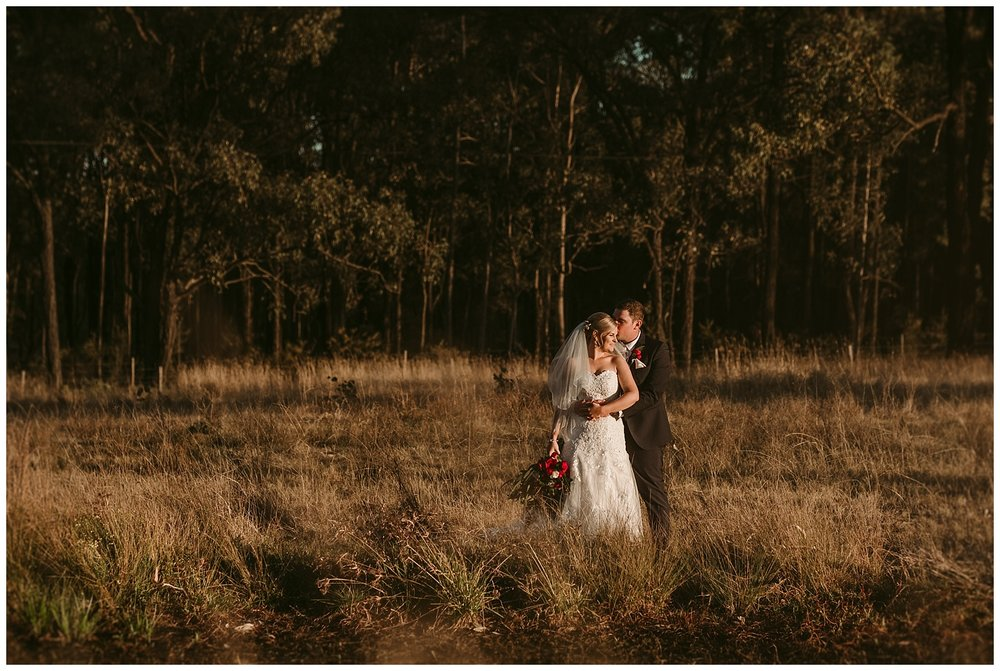 Ironbark Hill wedding popcorn photography_0025.jpg