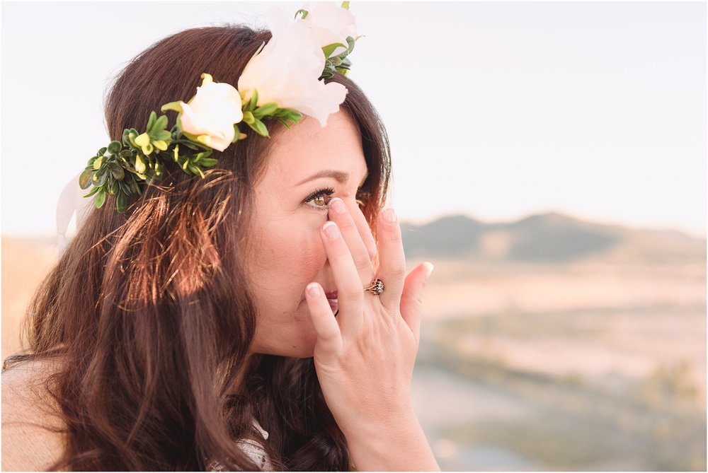 lauraseanelopement_0008.jpg