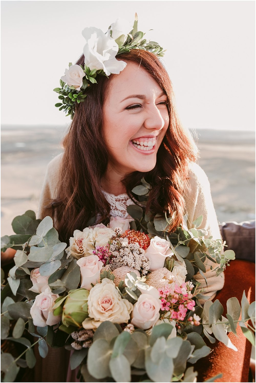 lauraseanelopement_0012.jpg