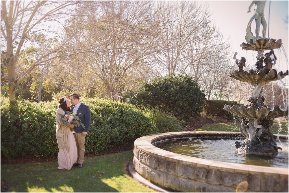 lauraseanelopement_0022.jpg