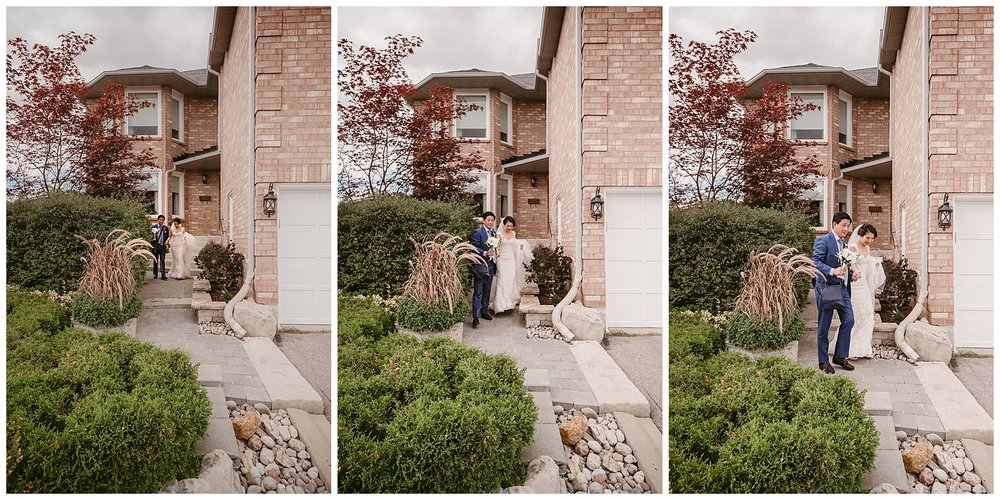 destination wedding photographer+canada+popcornphotography_0031.jpg