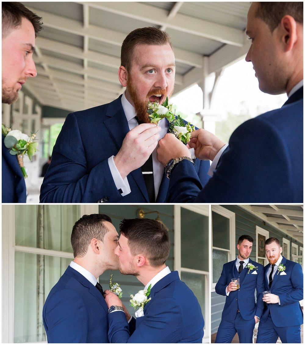 Circa1876 Wedding Photographer_0003.jpg