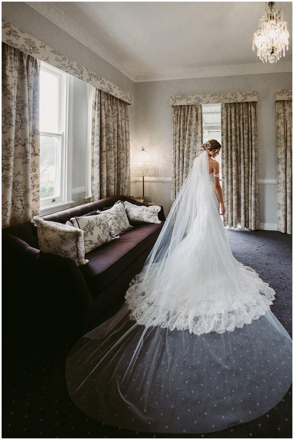 Circa1876 Wedding Photographer_0019.jpg