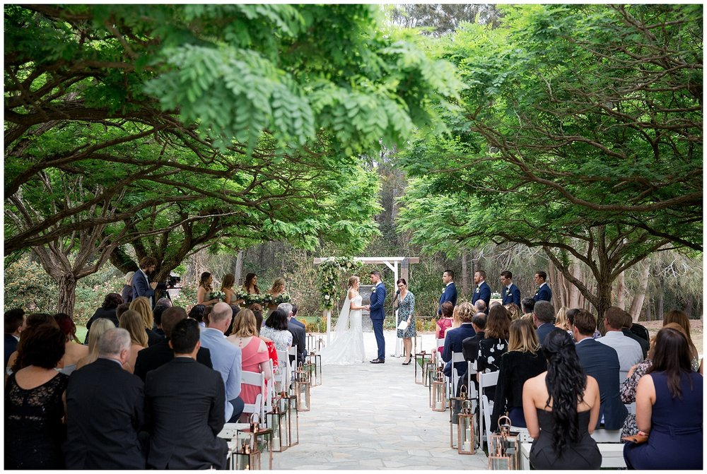 Circa1876 Wedding Photographer_0028.jpg