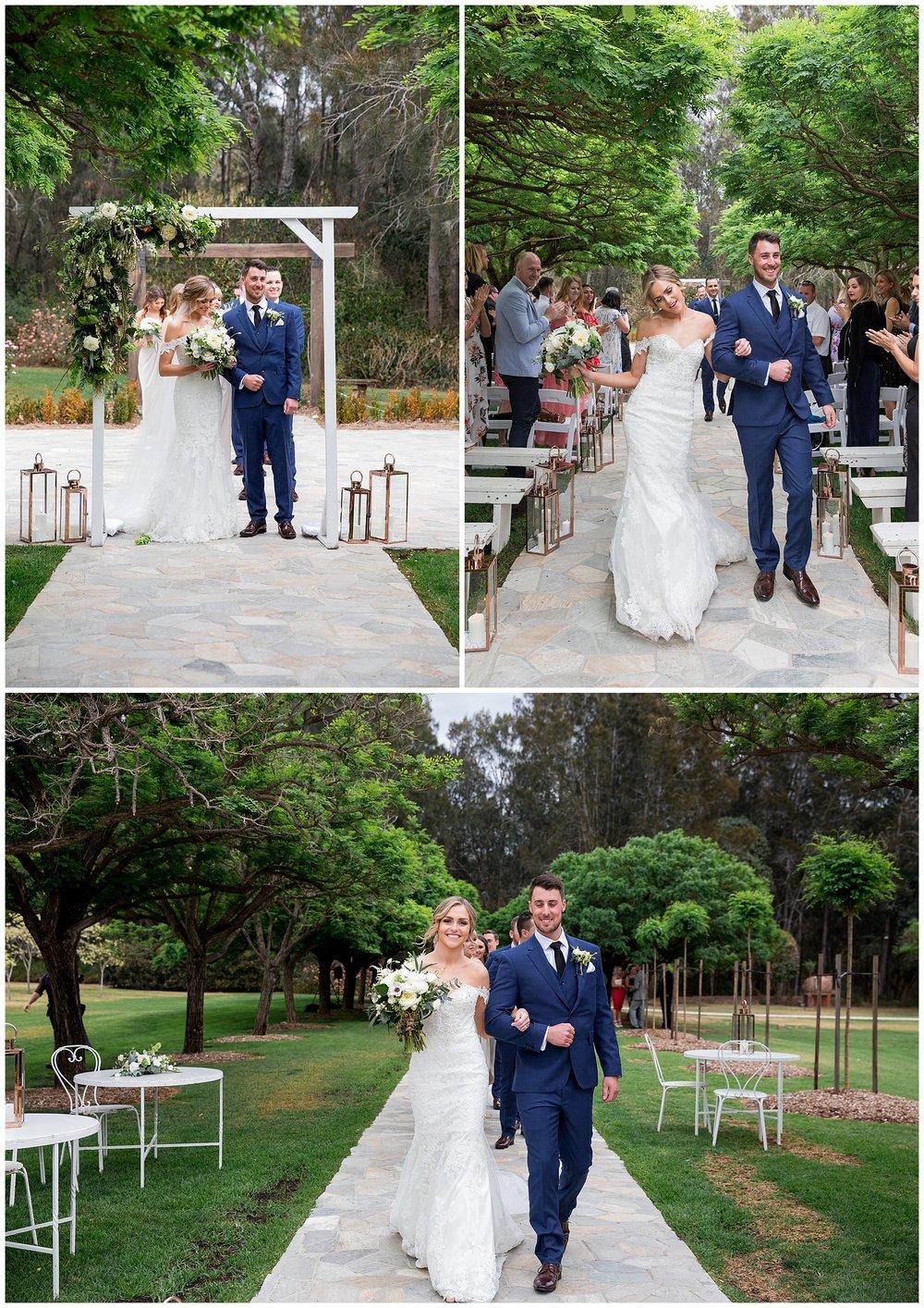 Circa1876 Wedding Photographer_0035.jpg