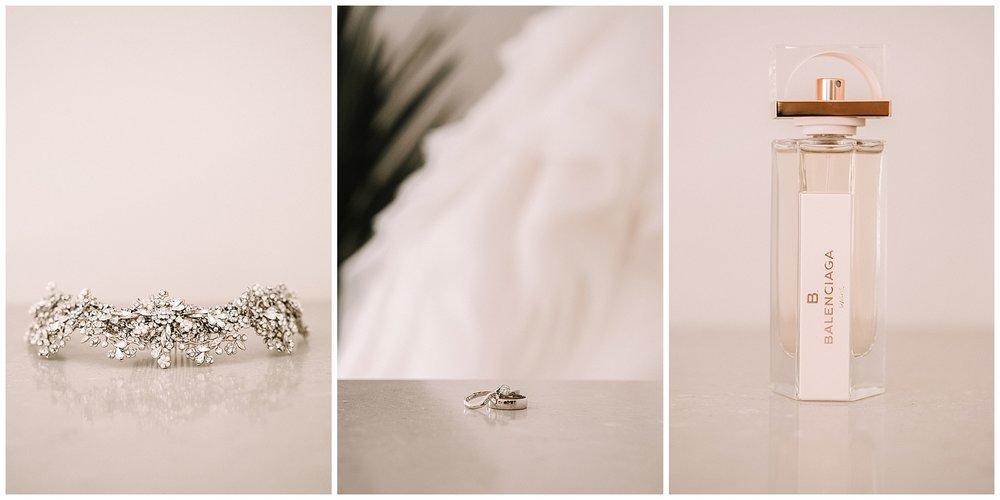 Chateau Elan Wedding_0188.jpg