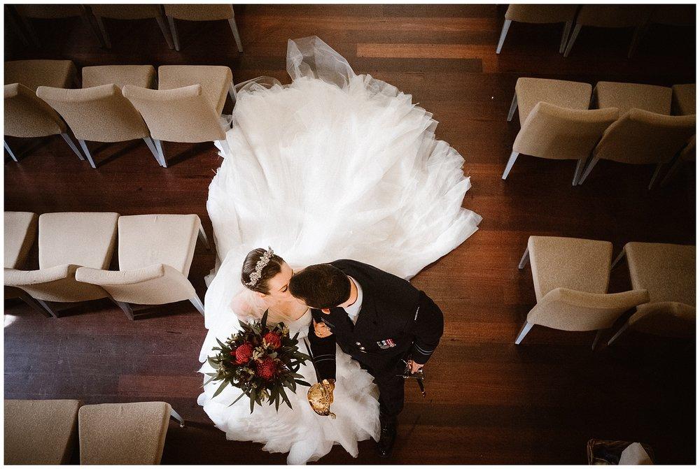 Chateau Elan Wedding_0204.jpg