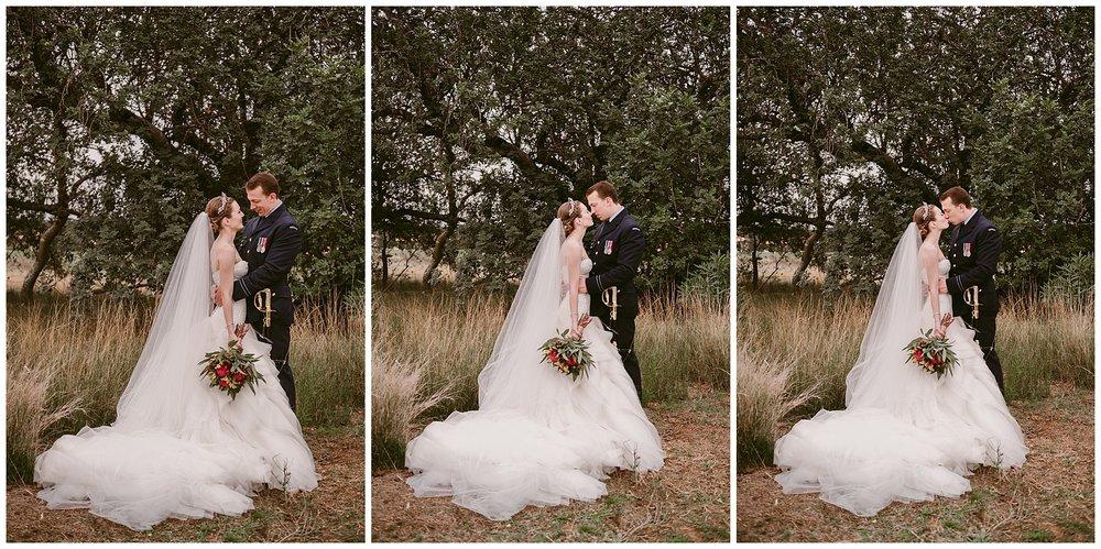 Chateau Elan Wedding_0208.jpg