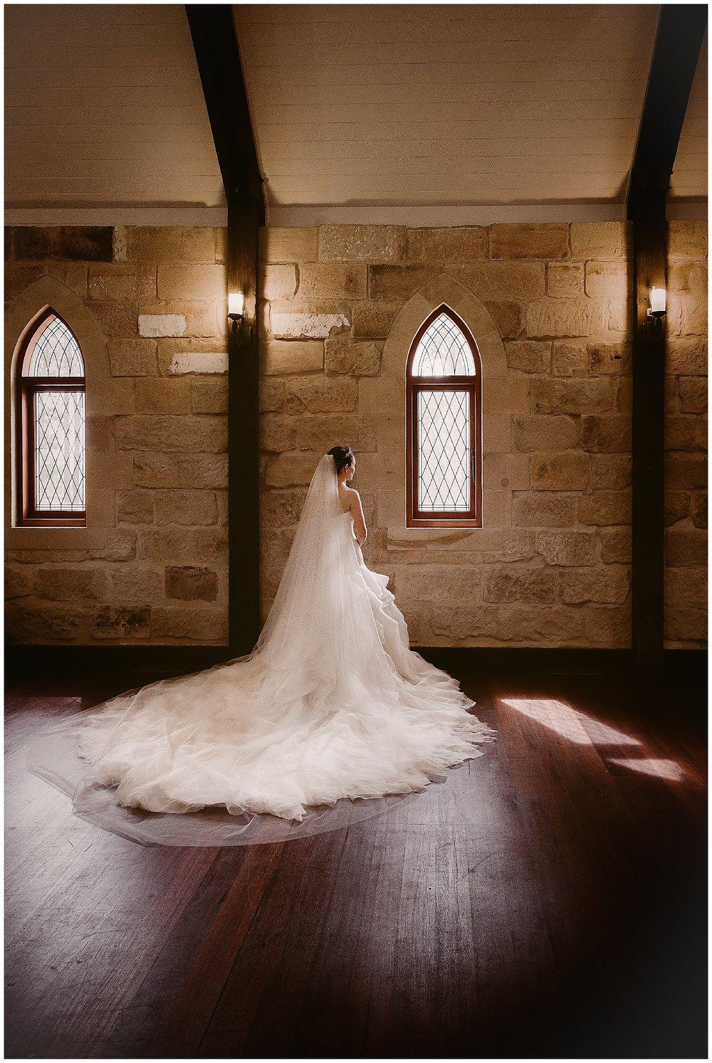 Chateau Elan Wedding_0206.jpg