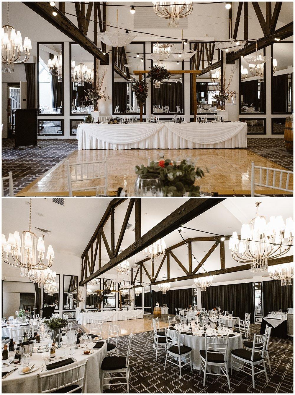 Chateau Elan Wedding_0221.jpg