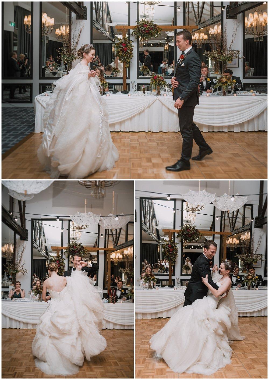 Chateau Elan Wedding_0229.jpg