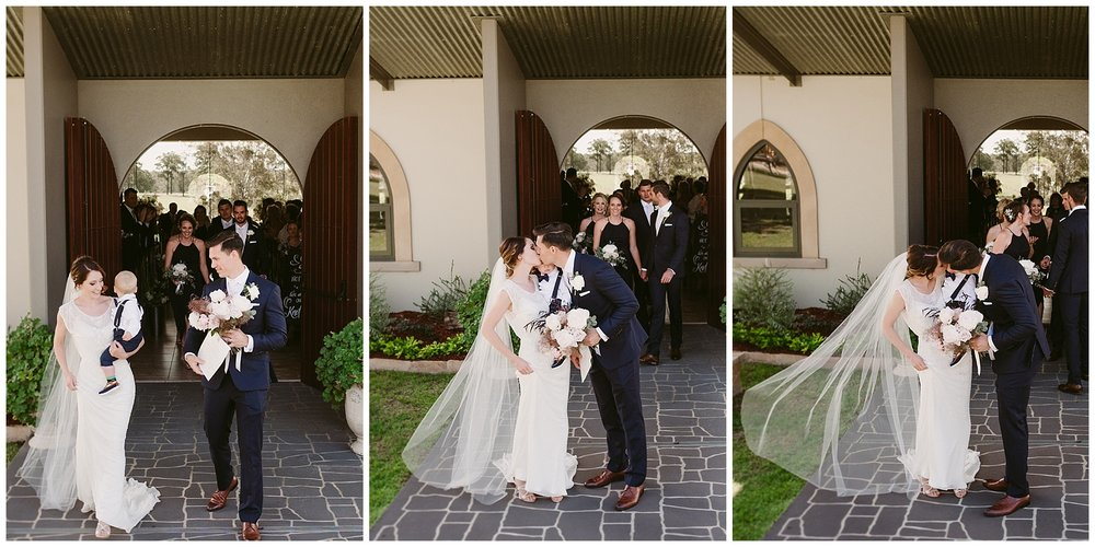 Enzo Wedding Photographer_0032.jpg