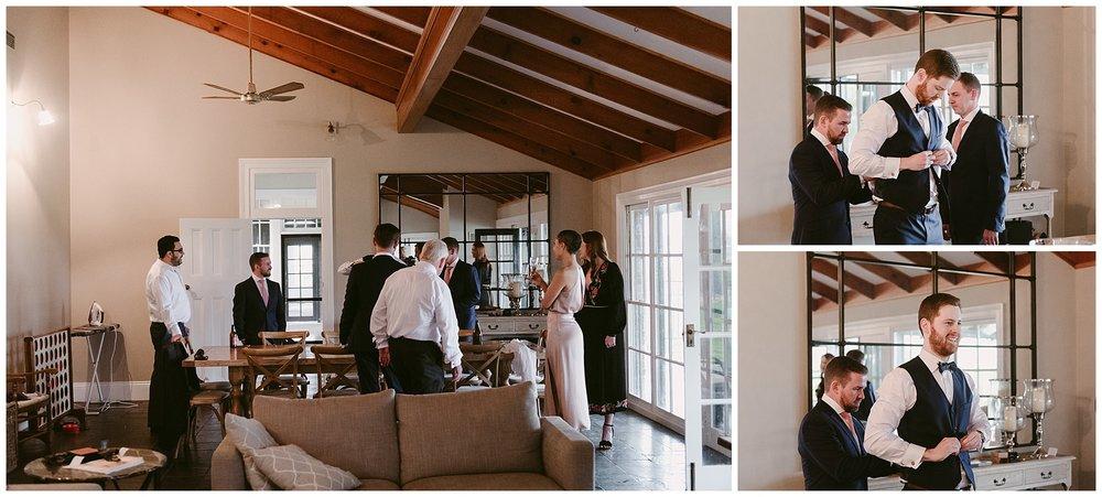 MARGAN Wedding Photographer_0004.jpg