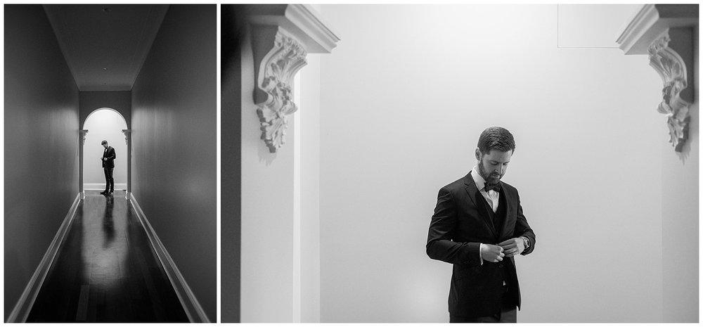 MARGAN Wedding Photographer_0006.jpg
