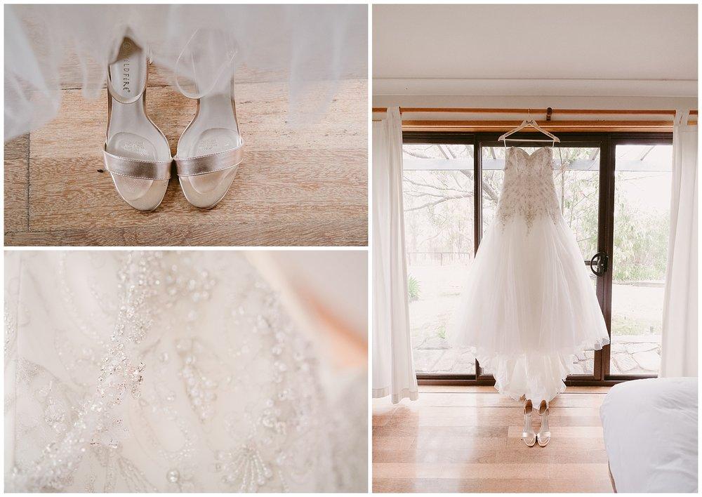 MARGAN Wedding Photographer_0007.jpg