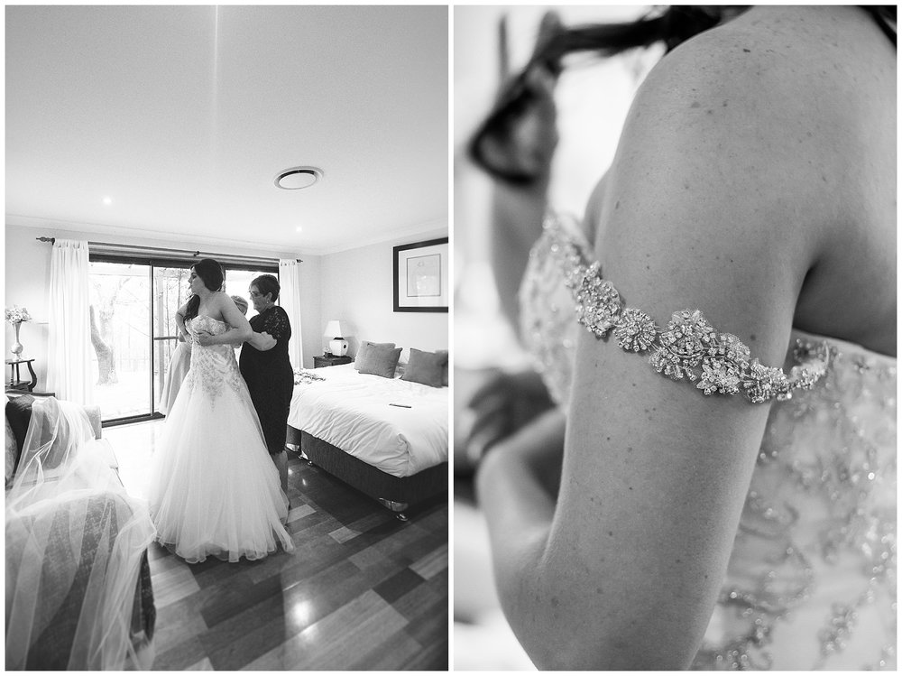 MARGAN Wedding Photographer_0015.jpg