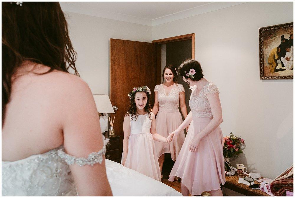 MARGAN Wedding Photographer_0016.jpg