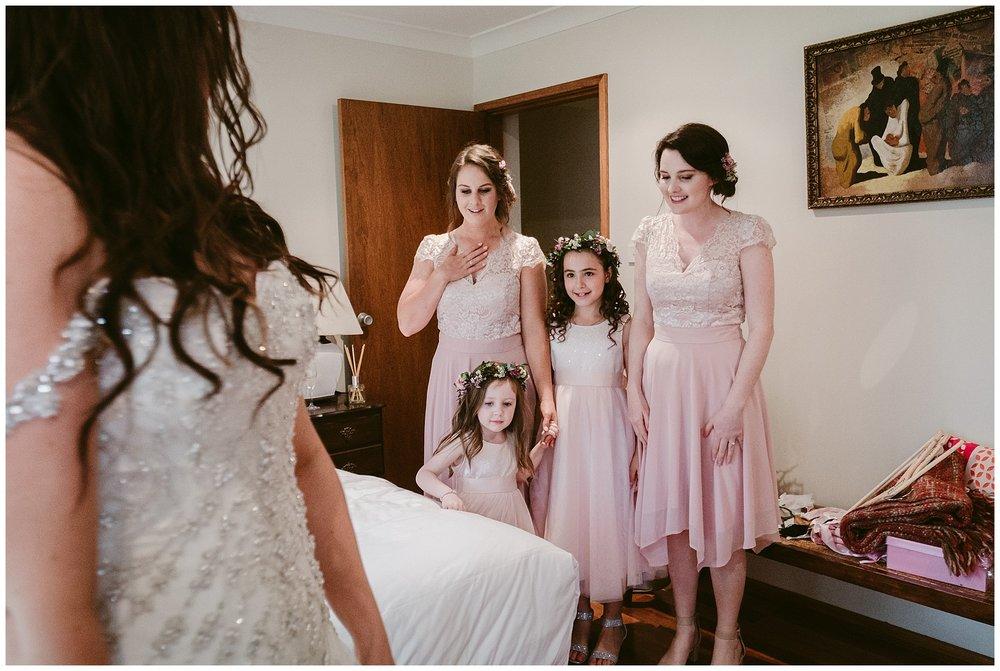 MARGAN Wedding Photographer_0017.jpg