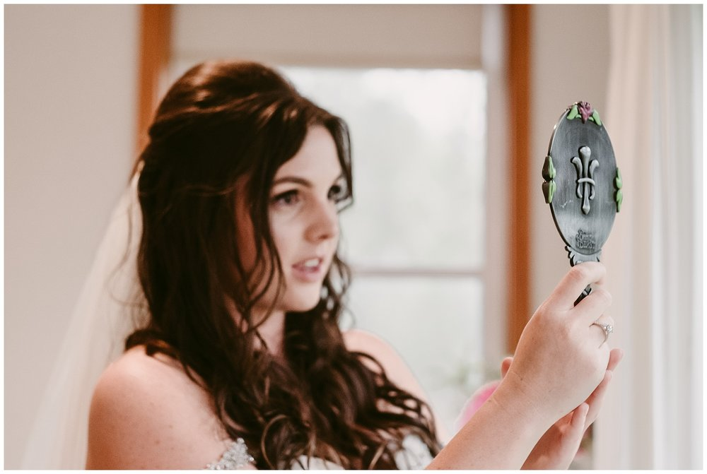 MARGAN Wedding Photographer_0019.jpg