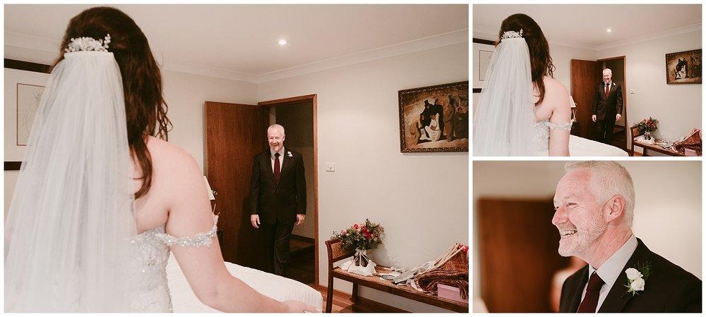 MARGAN Wedding Photographer_0020.jpg
