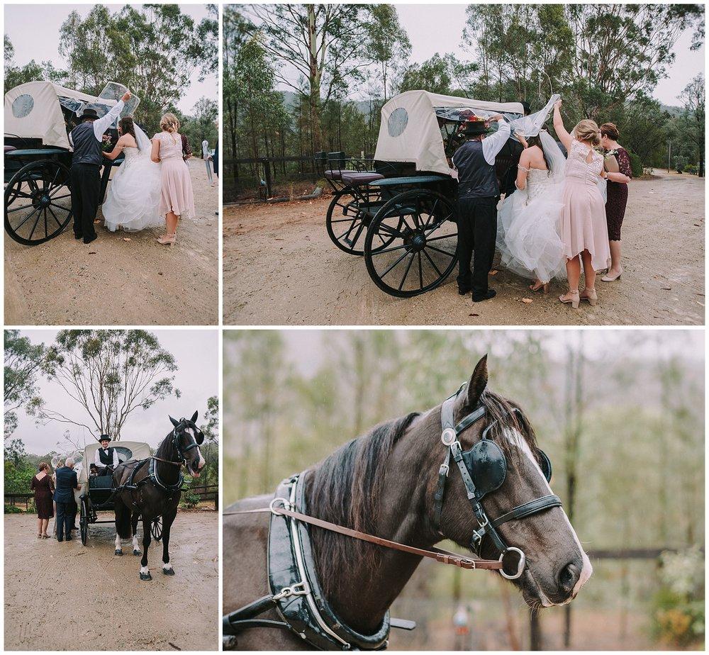 MARGAN Wedding Photographer_0022.jpg