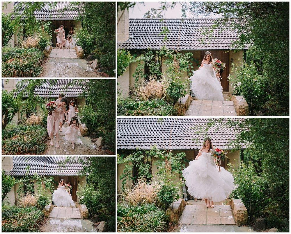 MARGAN Wedding Photographer_0021.jpg