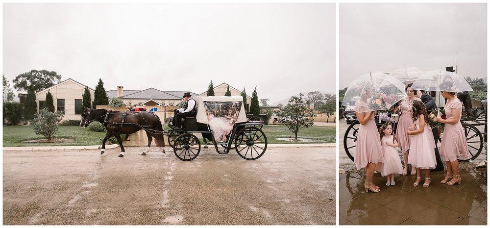 MARGAN Wedding Photographer_0025.jpg