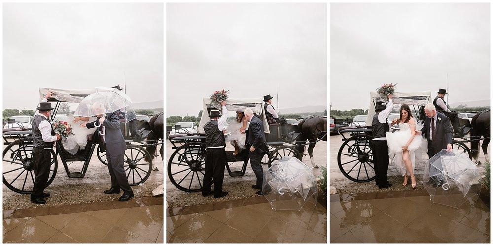 MARGAN Wedding Photographer_0026.jpg