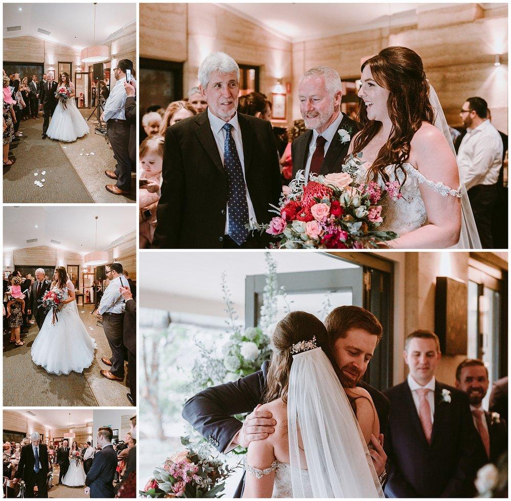 MARGAN Wedding Photographer_0028.jpg