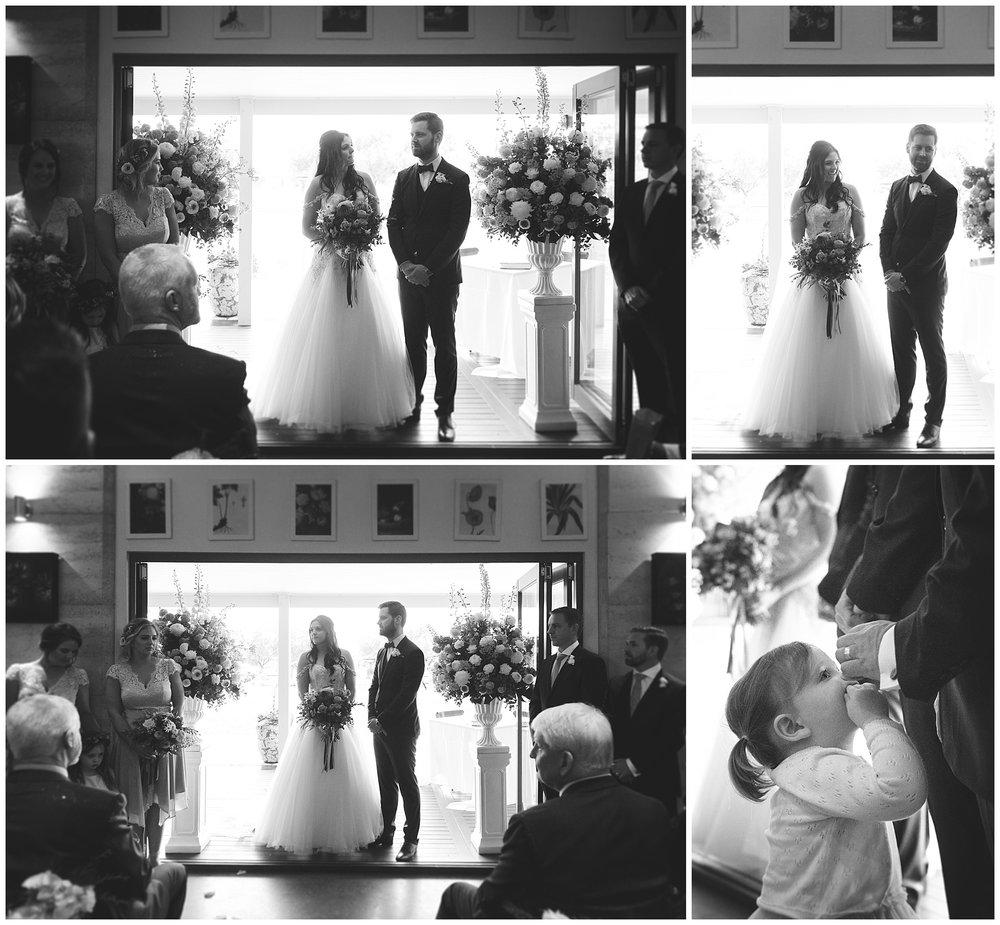 MARGAN Wedding Photographer_0029.jpg