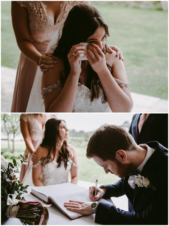 MARGAN Wedding Photographer_0033.jpg