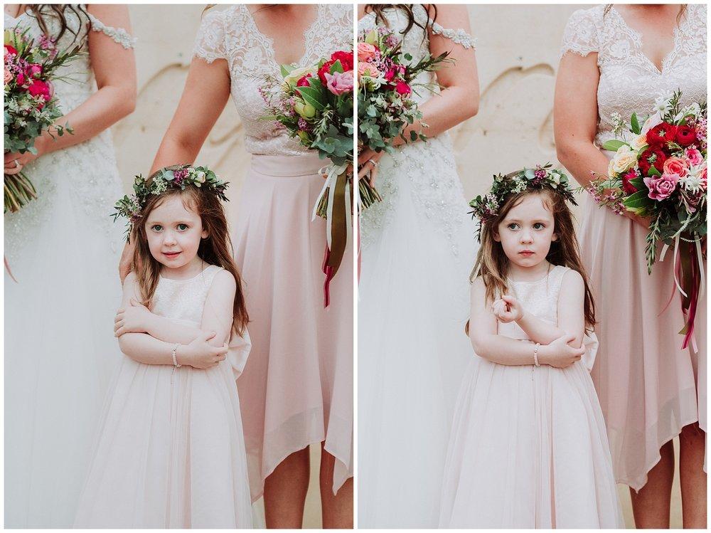 MARGAN Wedding Photographer_0035.jpg
