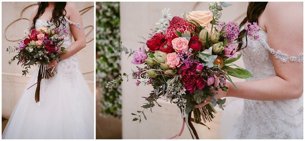 MARGAN Wedding Photographer_0038.jpg
