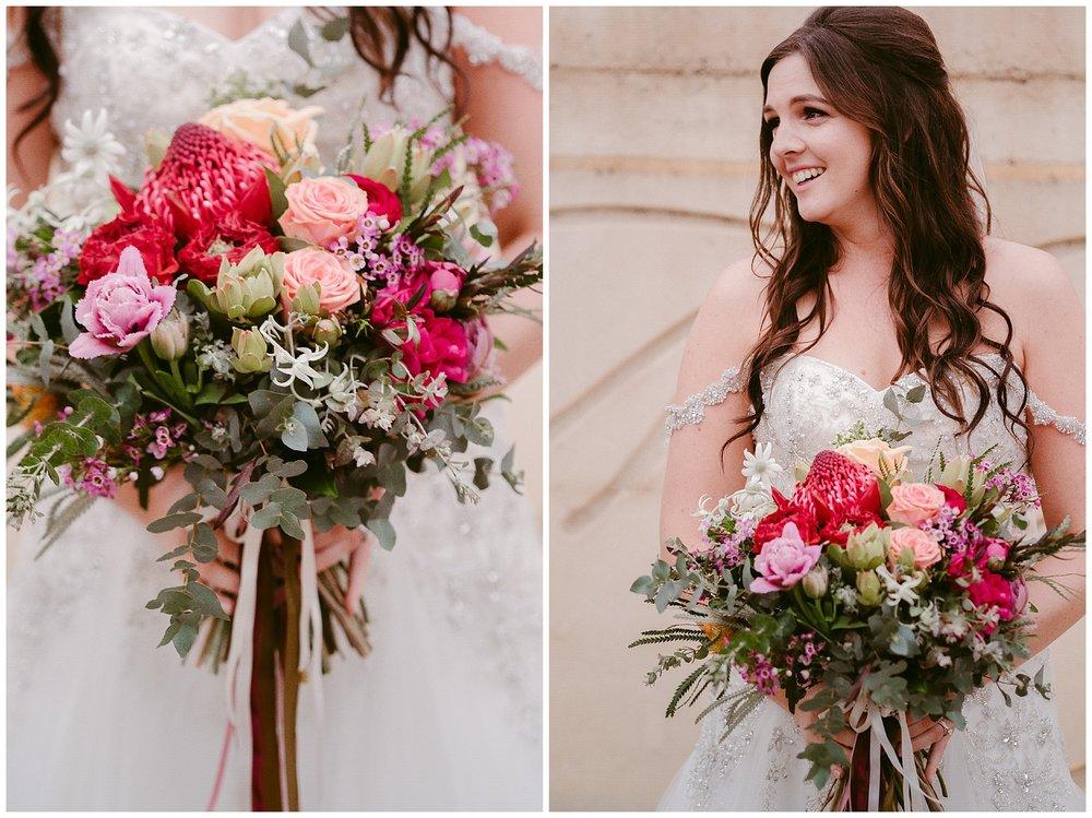 MARGAN Wedding Photographer_0037.jpg