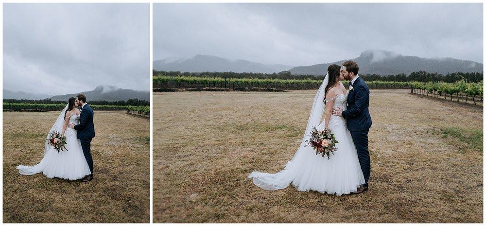 MARGAN Wedding Photographer_0041.jpg