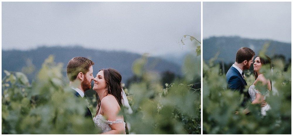 MARGAN Wedding Photographer_0043.jpg