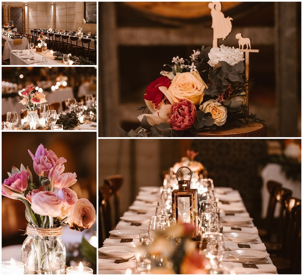 MARGAN Wedding Photographer_0051.jpg