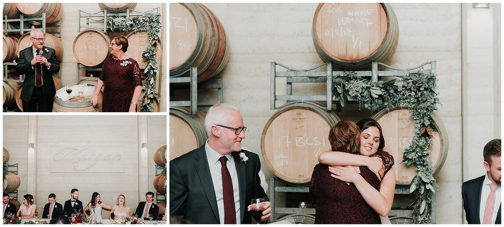 MARGAN Wedding Photographer_0056.jpg