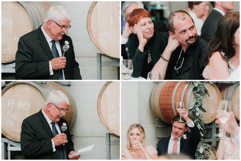 MARGAN Wedding Photographer_0057.jpg