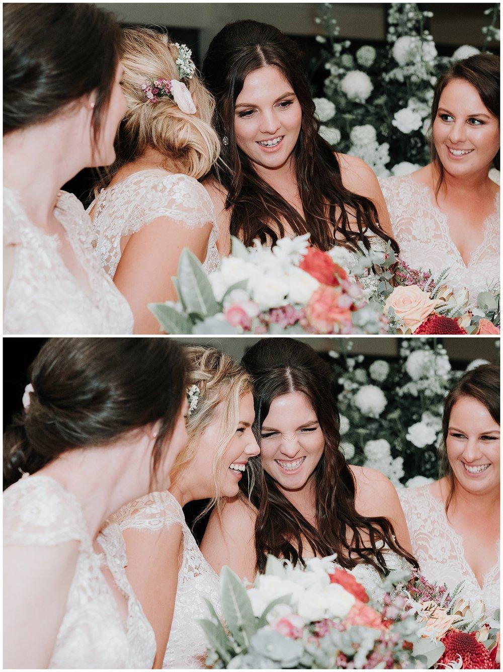 MARGAN Wedding Photographer_0060.jpg