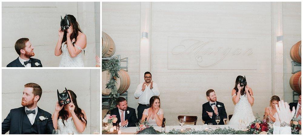MARGAN Wedding Photographer_0062.jpg