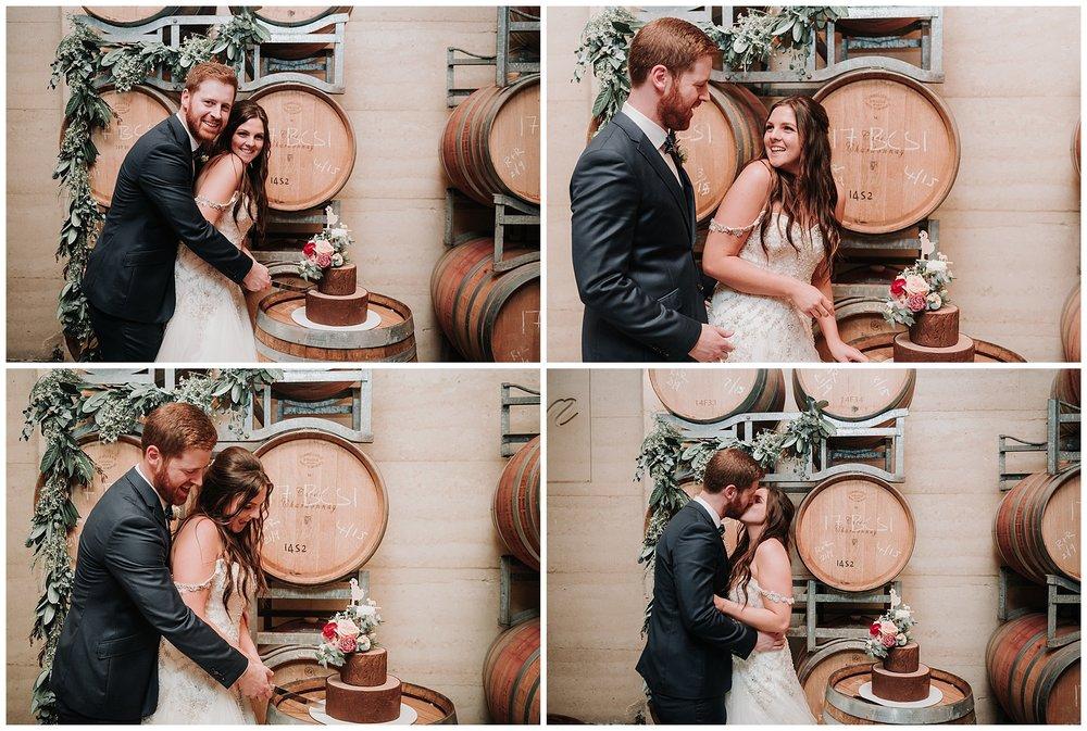 MARGAN Wedding Photographer_0066.jpg
