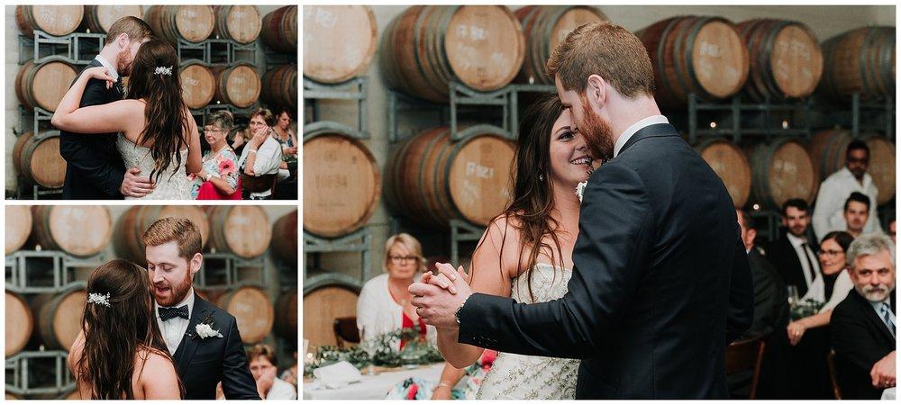 MARGAN Wedding Photographer_0067.jpg
