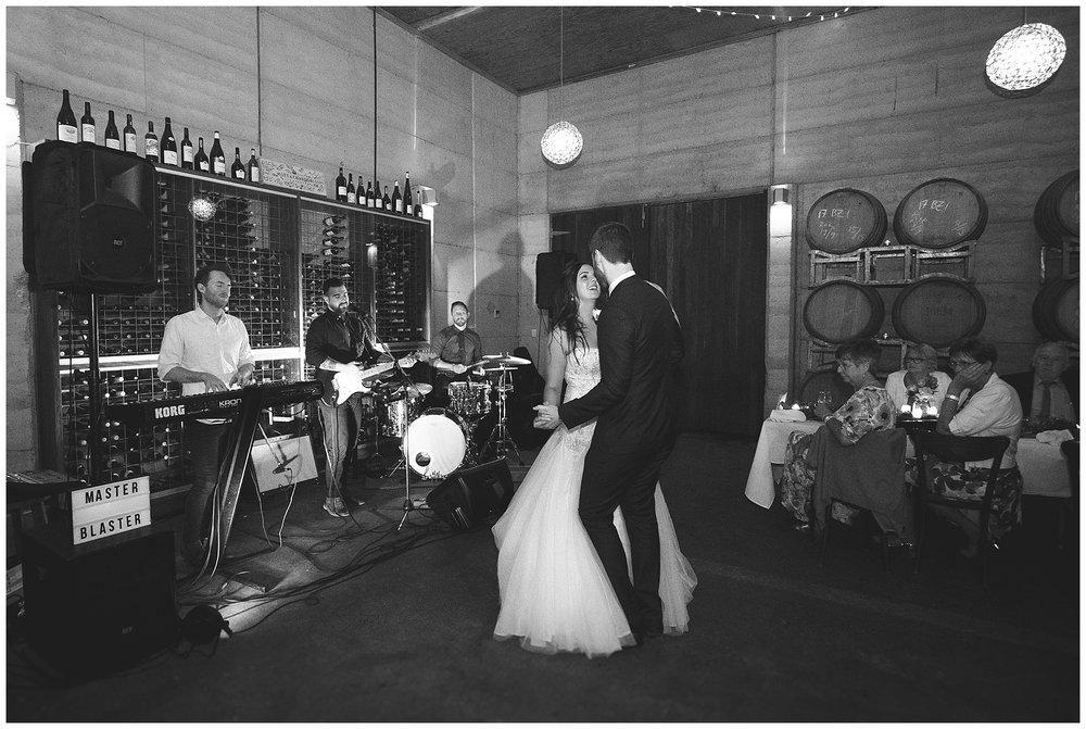 MARGAN Wedding Photographer_0070.jpg