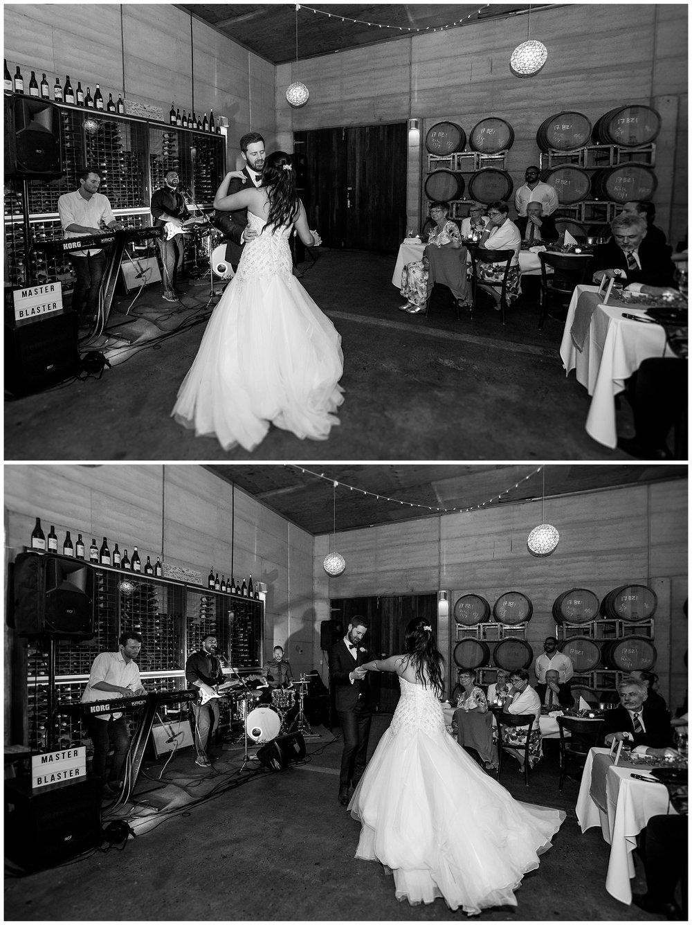 MARGAN Wedding Photographer_0069.jpg
