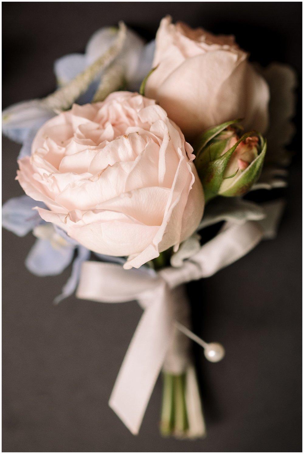 AUDREY WILKING COCKFIGHTERS GHOST Wedding Photographer_0007.jpg